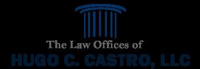 Rockville Immigration Lawyer
